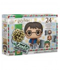 Harry Potter Funko Pocket Pop Advent Calendar 2020