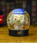 Boule à Neige Albus Dumbledore 8 cm