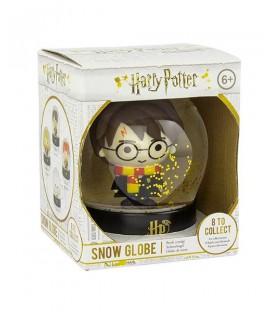 Harry Potter Snow Globe Harry Potter