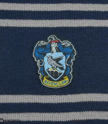Echarpe Deluxe Serdaigle 250 cm,  Harry Potter, Boutique Harry Potter, The Wizard's Shop