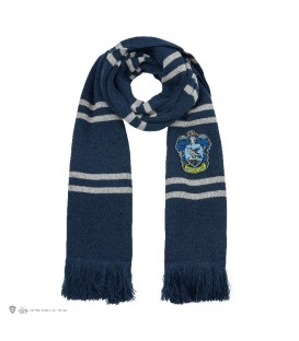 Ravenclaw Deluxe Scarf 250 cm