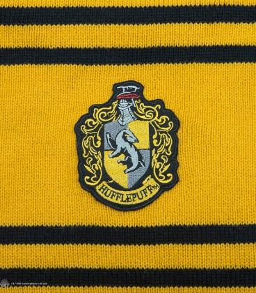 Echarpe Deluxe Poufsouffle 250 cm,  Harry Potter, Boutique Harry Potter, The Wizard's Shop