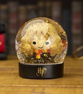 Hermione Snow Globe Harry Potter