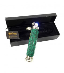 Déluminateur,  Harry Potter, Boutique Harry Potter, The Wizard's Shop