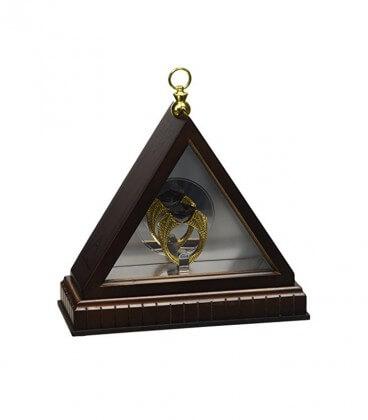 Bague de Gaunt Horcruxe Harry Potter,  Harry Potter, Boutique Harry Potter, The Wizard's Shop