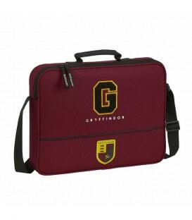 Gryffindor shoulder bag