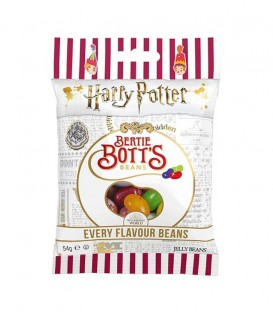 Jelly Belly Every Flavour Beans,  Harry Potter, Boutique Harry Potter, The Wizard's Shop