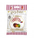 Jelly Belly Every Flavour Beans