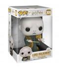 Figurine POP! N°109 Lord Voldemort  27 cm
