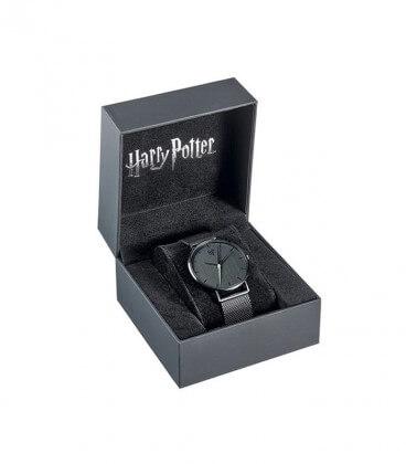 Lightning Bolt watch - Harry Potter