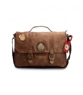 Hogwarts Shoulder Bag
