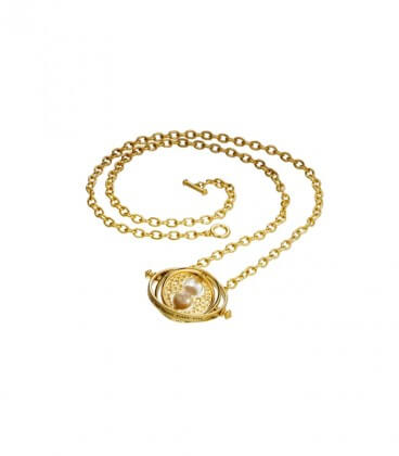 Time Turner Limited Edition