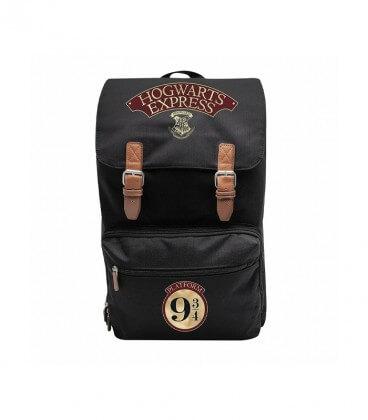 Hogwarts Express Backpack