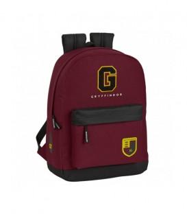 Gryffindor Backpack Harry Potter