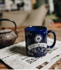 Mug Lumos Phosphorescent