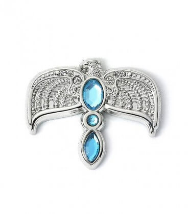 Pin's Diadem Serdaigle,  Harry Potter, Boutique Harry Potter, The Wizard's Shop