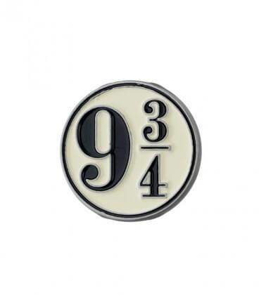 Pins 9 3/4