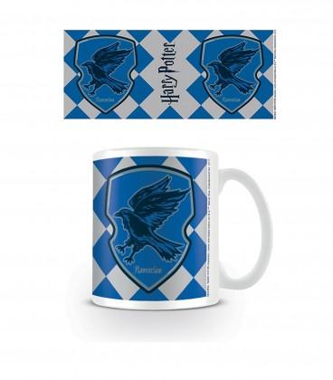 Mug Ecusson Serdaigle