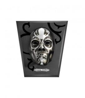 Masque de Lucius Malfoy