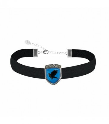 Ravenclaw Choker Necklace