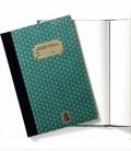 Cahier d'Exercices de Serdaigle
