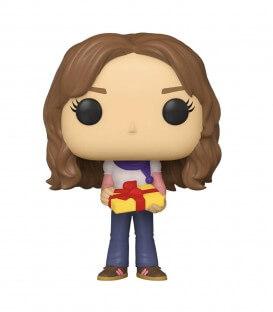 POP! Hermione Granger Figurine n°123