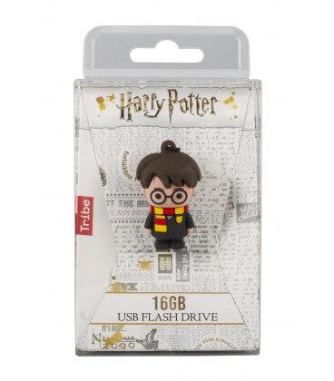 Harry Potter Tribe 3D USB Key 16GB