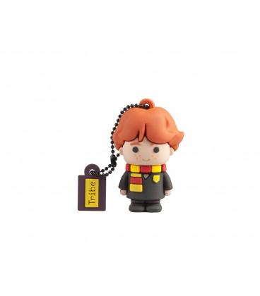 Harry Potter Ron Weasley Tribe 3D USB Key 16GB