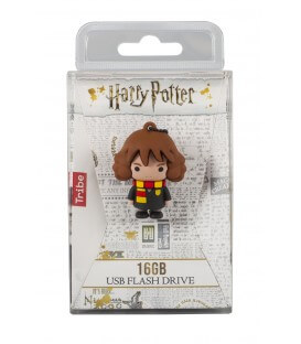 Clé USB Tribe 3D 16 GO Harry Potter Hermion Granger