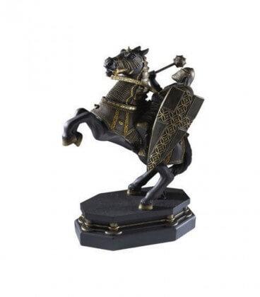 Black Knight Bookend