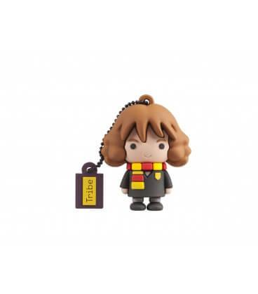 Clé USB Tribe 3D 16 GO Hermione Granger,  Harry Potter, Boutique Harry Potter, The Wizard's Shop