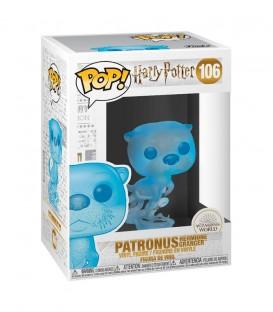POP! Patronus Hermione Granger Figurine N°106