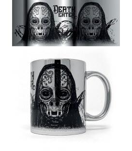Mug Death Eater
