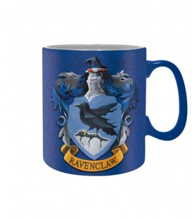 Grand Mug Serdaigle,  Harry Potter, Boutique Harry Potter, The Wizard's Shop