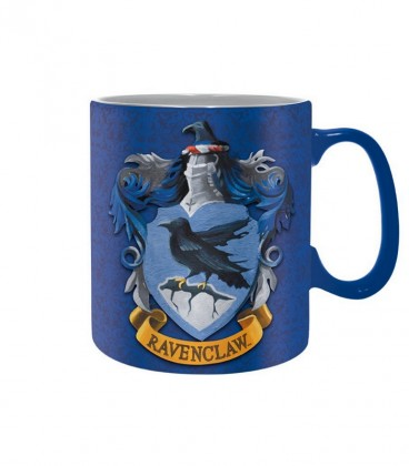 Tall Mug Ravenclaw