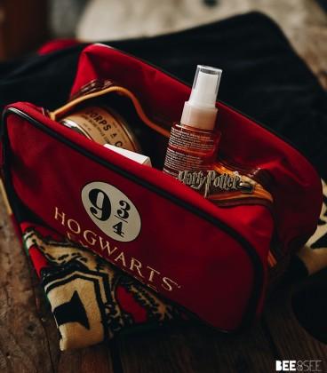 Trousse Hogwarts express 9 3/4,  Harry Potter, Boutique Harry Potter, The Wizard's Shop