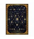 Poster Atlas des Anomalies Célestes