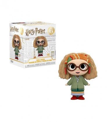 Boîte Mystère Funko POP! Edition Limitée,  Harry Potter, Boutique Harry Potter, The Wizard's Shop