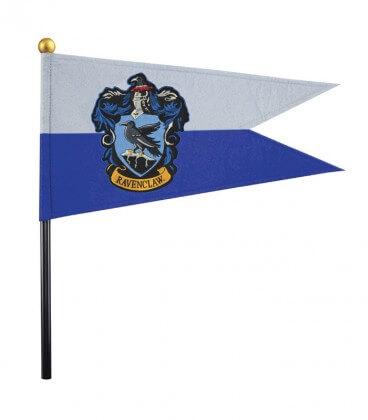 Ravenclaw Flag