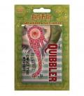 Card Holder - The Quibbler : Spectrespecs