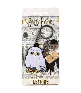 Porte-clé Hedwige