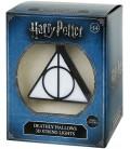 Guirlande 3D Harry Potter Deathly Hallows
