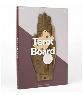 Tarot Board