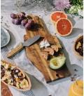 Planche à Fromage Chiromancie