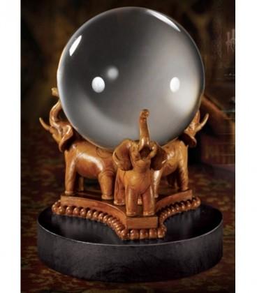Boule de Cristal de Divination,  Harry Potter, Boutique Harry Potter, The Wizard's Shop