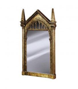 Mirror of Erised Harry Potter