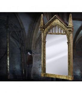 Miroir du Riséd Réplique Harry Potter,  Harry Potter, Boutique Harry Potter, The Wizard's Shop