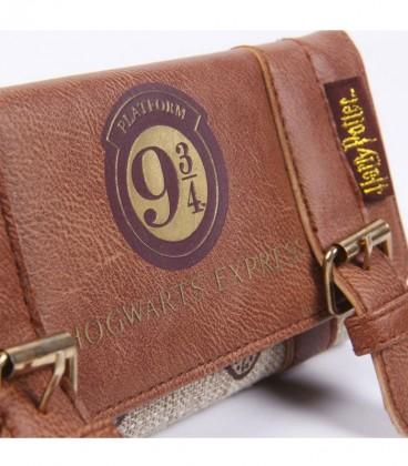 Hogwarts Express Wallet
