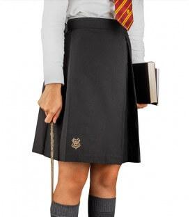 Jupe Etudiante Poudlard Hermione Granger Harry Potter,  Harry Potter, Boutique Harry Potter, The Wizard's Shop