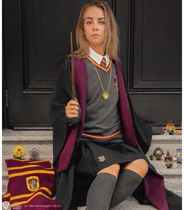 Jupe Etudiante Poudlard Harry Potter,  Harry Potter, Boutique Harry Potter, The Wizard's Shop